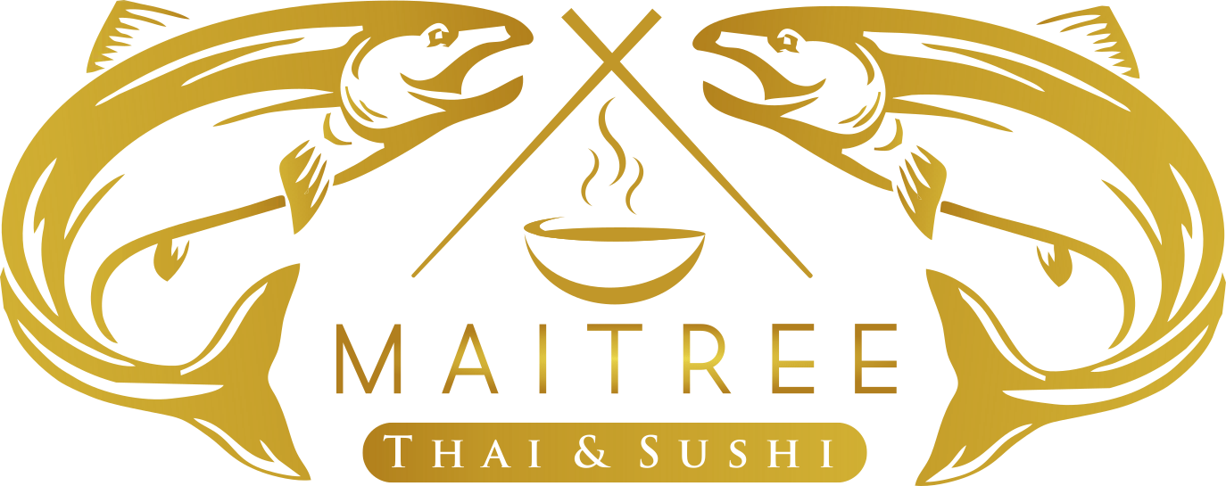 Maitree Thai & Sushi Restaurant